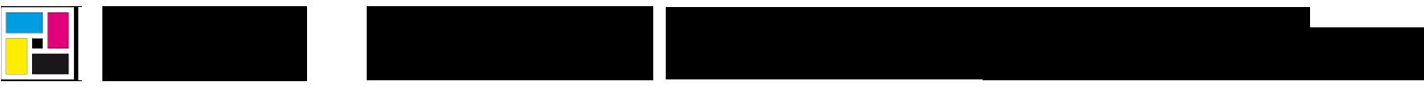 LGF | Linee Grafiche Formazione