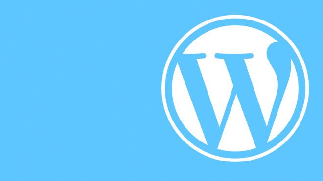 Corso di Wordpress | Impara a creare il tuo sito!